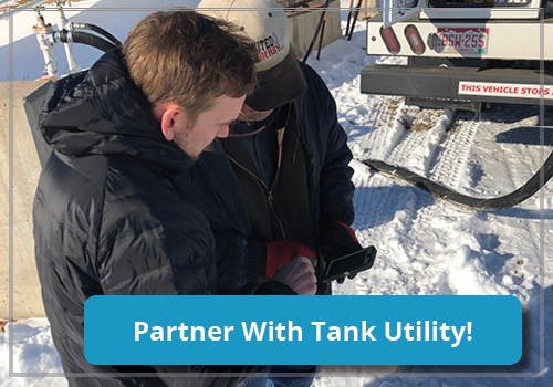 Partner_With_Tank_Utility