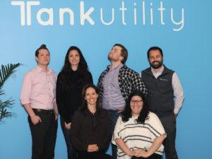 Customer_Success_Team_Tank_Utility